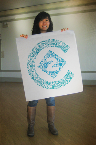 Wendy-Logo-012214-sm