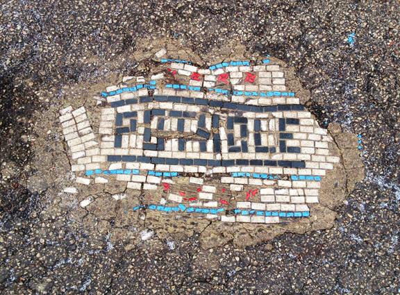 bachor-pothole-013114-sm