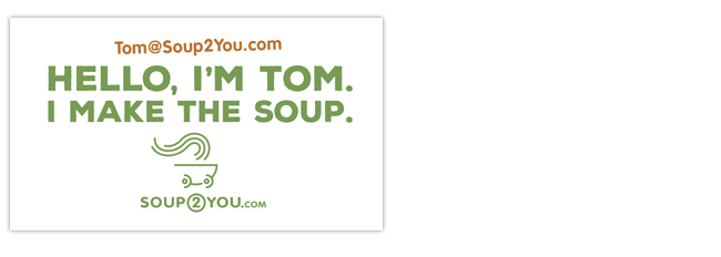 business-card-side-soup2you-061215